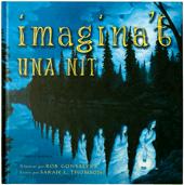imagina_gran